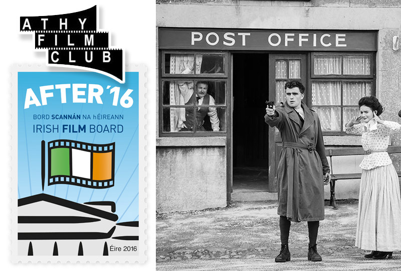 After '16 - Athy Film Club